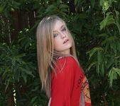 Mandy Roe - Hippy - SpunkyAngels 9