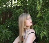 Mandy Roe - Hippy - SpunkyAngels 14