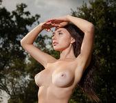 Goddess - Niemira - Femjoy 16