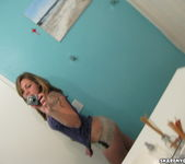 Share My GF - Kadence 2