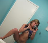 Share My GF - Kadence 5