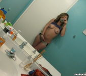 Share My GF - Kadence 7