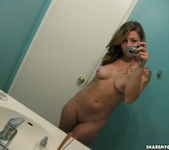 Share My GF - Kadence 11