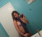 Share My GF - Kadence 13