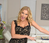 Brianna Ray, Dixie Brooks - Lady Love - MILF Next Door 6