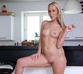 Jenny Simmons - Still Sexy 10