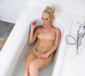 Jenny Simmons - Take A Dip 11