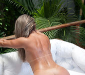 Leticia Sanches - Ass Out Cock In - Mike In Brazil 5