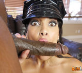 Mercedes Carrera - Stoned by Law 6