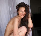 Pure Joy - Lorena G. - Femjoy 13