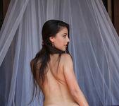 Pure Joy - Lorena G. - Femjoy 14