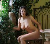 Orangery - Verena - Femjoy 4