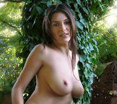 Orangery - Verena - Femjoy 13