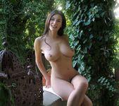 Orangery - Verena - Femjoy 15