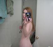Share My GF - Emily 3