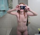 Share My GF - Emily 13