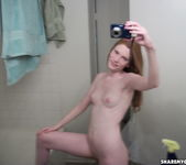 Share My GF - Emily 15