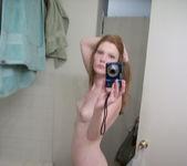 Share My GF - Emily 17