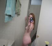Share My GF - Emily 18