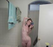 Share My GF - Emily 19