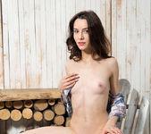 Wooden Design - Olyvia 9