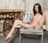 Wooden Design - Olyvia 11