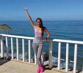 Venezuelan Sunshine - Lola Banny 17