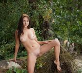 Wonderful - Niemira - Femjoy 15