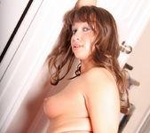 Lousia Lanewood - Pink Fluff - SpunkyAngels 19