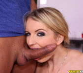 Jemma Valentine & Sarah - Time For Some Action 8
