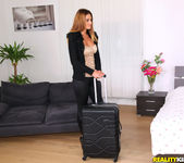 Nicole Vice - Just One Night - Mike's Apartment 2