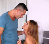 Nicole Vice - Just One Night - Mike's Apartment 8