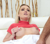 Kristina Reese - Serving It Up - MILF Hunter 6