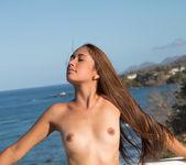 Undisciplined - Anastasia Delgado 7