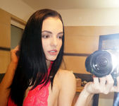 Sexy Photographer - Sapphira 2