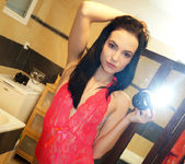 Sexy Photographer - Sapphira 4