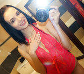 Sexy Photographer - Sapphira 5