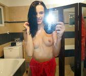 Sexy Photographer - Sapphira 8