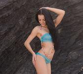 Amazing - Sapphira - Femjoy 3