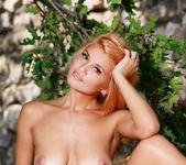 Luscious - Dina P. - Femjoy 5