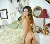 Melissa Moore bedroom nudes - Nubiles 20