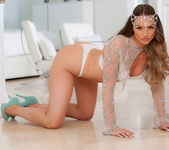Tori Black - Hotter Than Ever 3
