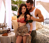 Ariana Marie - Wild In Bed 4