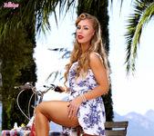 Nicole Aniston - Luscious Nicole 2