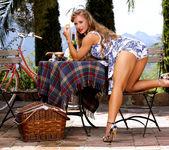 Nicole Aniston - Luscious Nicole 3