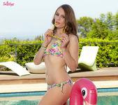 Jenna Justice: Swan Queen 2