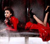 Ariana Marie - Sexy Vampire 2