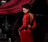 Ariana Marie - Sexy Vampire 3