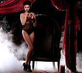 Ariana Marie - Sexy Vampire 5