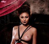 Ariana Marie - Sexy Vampire 6